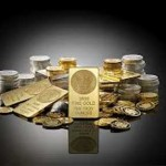 Make-Money-in-a-Gold-and-Silver-Home-Business
