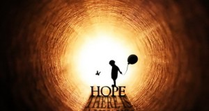 There_Is_Always_Hope_
