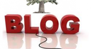 Ways-to-make-money-with-blogging